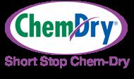 Carpet Cleaning Clinton Township Mi Short Stop Chem Dry