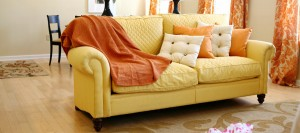 upholstery cleaning detroit mi
