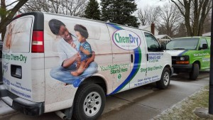 professional carpet cleaning short stop chem dry