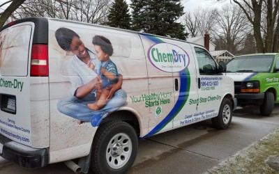The Advantages of Professional Carpet Cleaning
