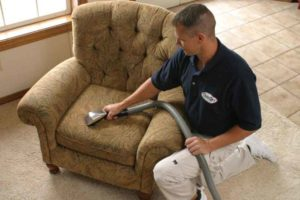 short stop chem-dry upholstery cleaning