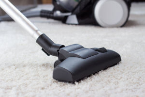 best vacuum for allergies