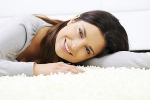 Short Stop Chem-Dry Carpet Protectant