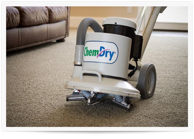 Carpet Cleaning Macomb