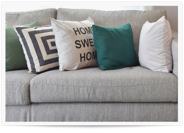 upholstery cleaning wayne county michigan