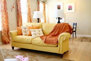 carpet and upholstery cleaning wayne county MI