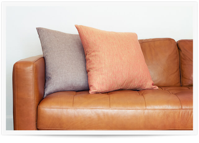 leather furniture cleaning macomb county michigan