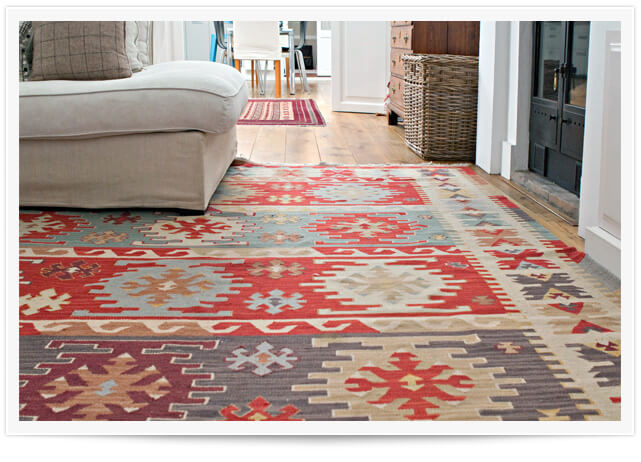 Macomb Area Rug Cleaners