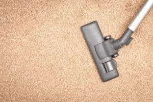 short stop chemdry carpet cleaning